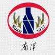 Nanyang E-Commerce